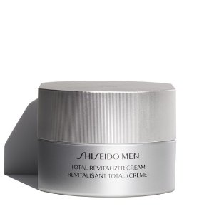Total Revitalizer Cream | SHISEIDO