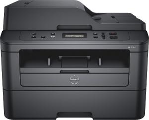 $89.99 (原价$179.99)Dell E514DW 无线黑白激光打印一体机