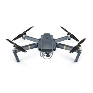 $1199.96(原价$1499.95)大疆 DJI Mavic Pro 无人机