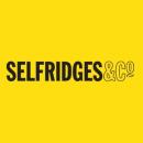Up to 50% Off Summer Sale @ Selfridges