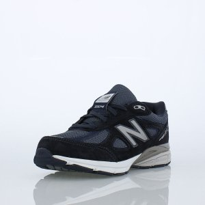 New Balance990v4 (Big Kids)