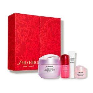 ShiseidoWhite Lucent Brightening Beauties