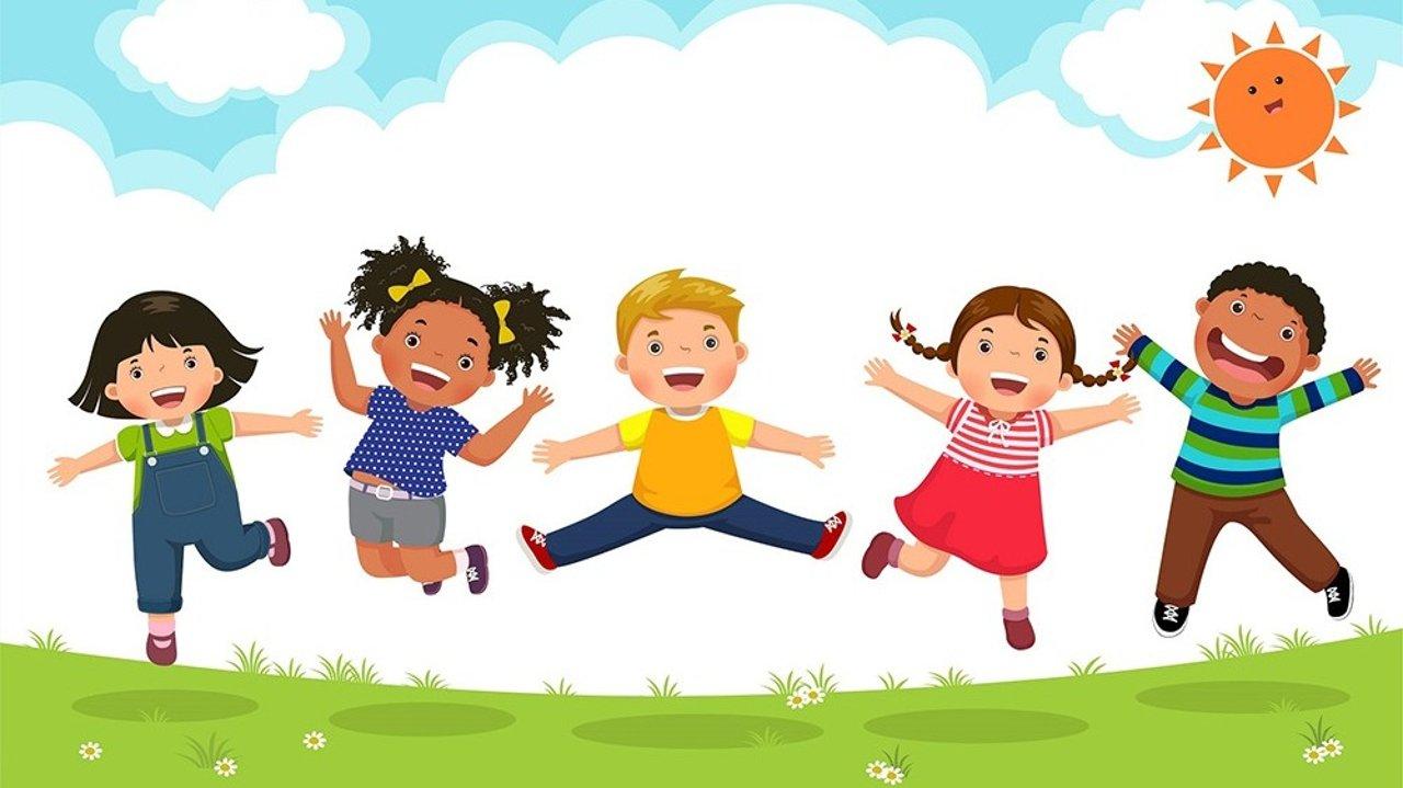 2020美国免费儿童活动盘点,故事会、小手工、夏令营、保龄球、溜冰、健身...通通免费
