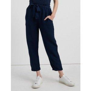 Lucky Brand Jeans休闲裤