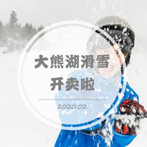 20% OffToursforfun Skiing US