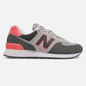 New Balance574