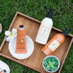 50% OffAll Gardeners Collection @ Crabtree & Evelyn