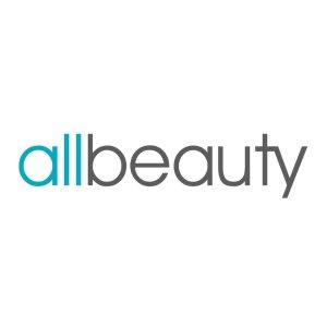 低至3折+额外9折Allbeauty官网 精选彩妆、护肤、香水热卖 大牌礼盒超值收