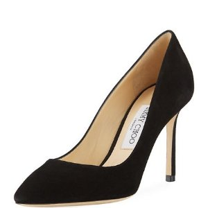 980e5775c42 Jimmy Choo Women Shoes   Neiman Marcus Up to  275 Off Regular Price ...