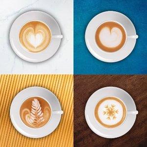 £5.5收精选咖啡粉illy 意大利精品咖啡热促 每天卖出600万杯