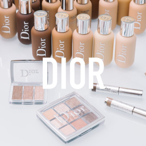 Dealmoon Exclusive! Travel Size Dior Backstage Face & Body Foundation with Any $75 Purchase @ Dior