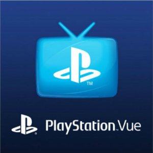 $44.99/monthPlayStation Vue Popular Live TV
