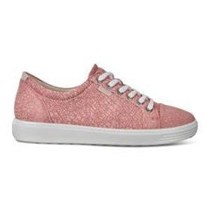 ECCOWomen's Soft 7 Sneaker   Women's Casual Shoes  ® Shoes
