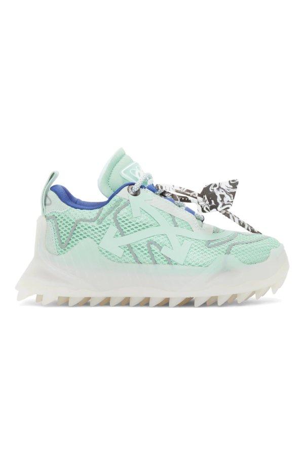 Odsy 运动鞋