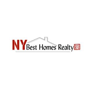 NY Best Homes Realty LLC