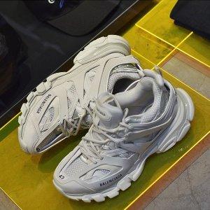 上新:NET-A-PORTER 大牌美鞋春季新品上线