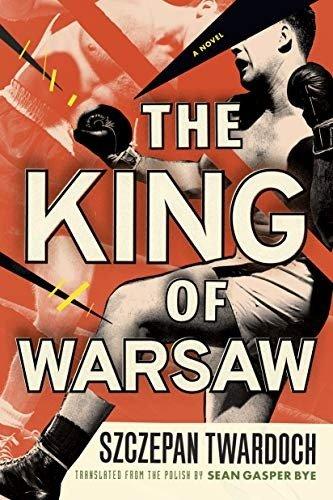 华沙之王 Kindle版