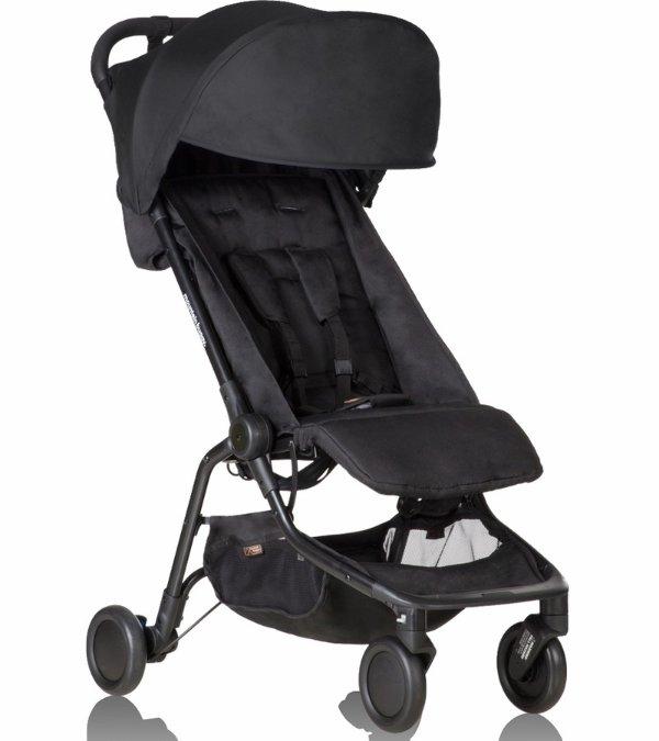 Nano V2 婴儿推车