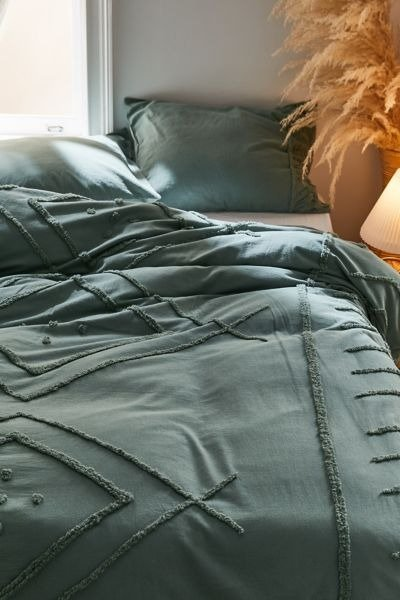 床品3件套