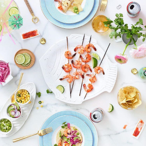 Last Day: 30% Off + Extra 40% OffKitchen Collection @ kate spade