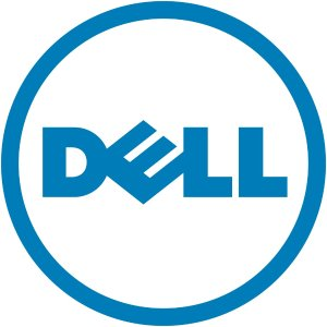 Alienware 15.6'' 高配游戏本 仅$1499黑五预告:Dell Home 黑色星期五海报出炉!