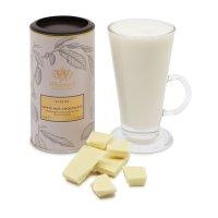 Whittard 奢华白巧克力