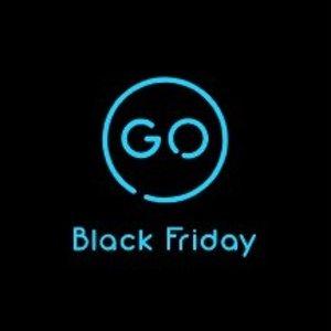 Extra 15% SavingsGo City All-inclusive & Expolorer Passes Black Friday Flash Sale