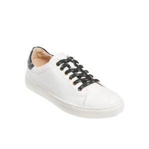 Rory 小白鞋