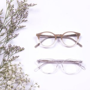 Buy 1 Get 1 Free + Extra 15% OffEnding Soon: EyeBuyDirect BOGO Sale
