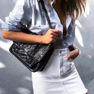 Up to 30% Off YSL Bags Sale @ Farfetch