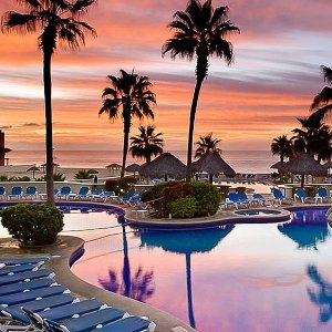 Today Only: $599 For Two6 Days / 5 Nights Los Cabos Vacation