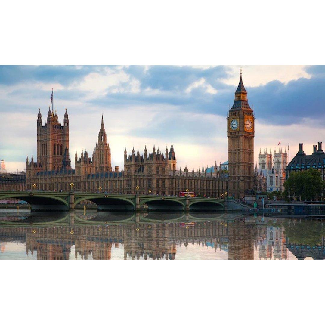 8天 伦敦+巴黎 自由行 美国多地出发