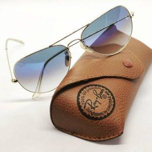 低至5折 王嘉尔同款£112Ray-Ban 时尚墨镜专场 经典品牌 品质一直在线