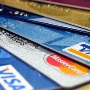 账户安全至上信用卡小贴士:拿到卡后须做的10件事