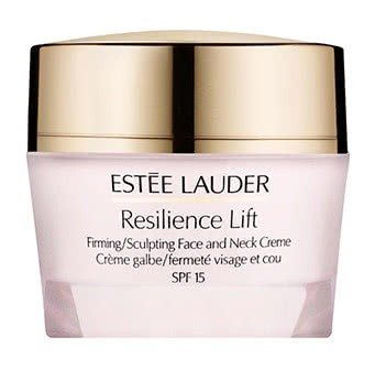 Resilience 抗皱面霜 SPF 15 Normal/Combination 50ml
