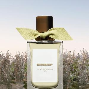 买1送1 BBR男士淡香水€28.66Unineed 香水第2波大促 收Burberry、三宅一生、娇兰等