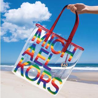 Up to 75% OffBelk Select Michael Kors Handbags