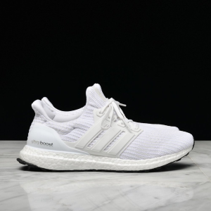 Up to 50% Off + Free Shippingadidas UltraBoost Running Shoes On Sale @ adidas