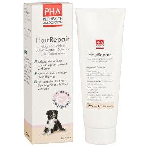 PHA 狗狗皮肤修复 滋养并保护受伤皮肤