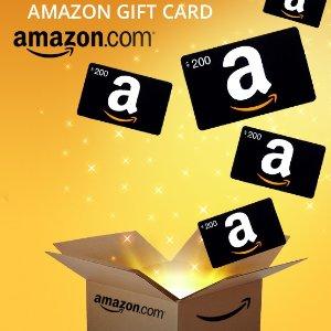 额外8折 最高减$50 附视频讲解Amazon 运通 MR 积分结账优惠活动又来啦,限部分用户