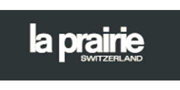 La Prairie澳洲官网