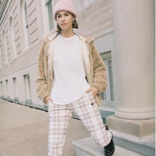 Extra 50% OffToday Only: All Sale @ Urban Outfitters