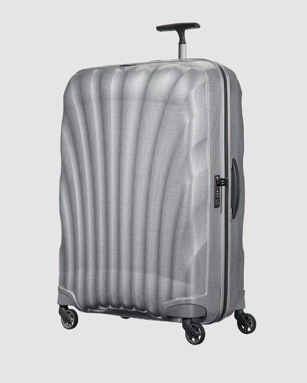30寸贝壳行李箱