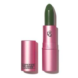 Lipstick QueenFrog Prince Lipstick