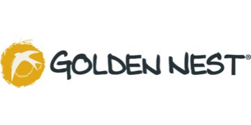 Golden Nest