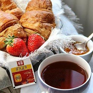 TAETEA经典普洱茶包25袋