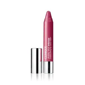 Chubby Stick Intense™ Moisturizing Lip Colour Balm | Clinique