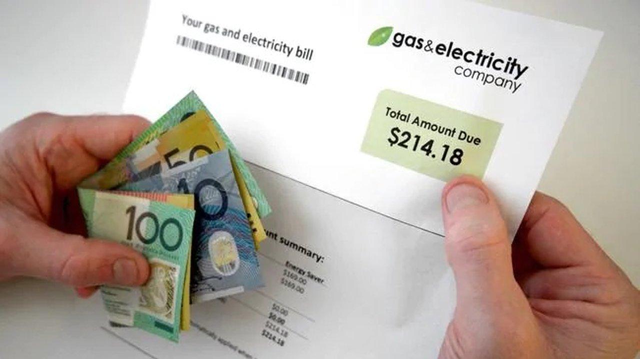 1月1日起,澳洲多项政策和规定生效,关乎每个人的钱包!
