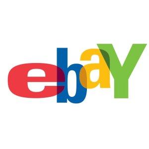 免费试用90天eBay plus 2018年圣诞福利