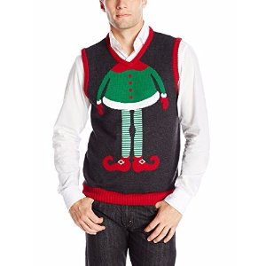 a57d8fc3e Ugly Christmas Sweaters   Amazon.com Today Only  Up to 40% Off ...